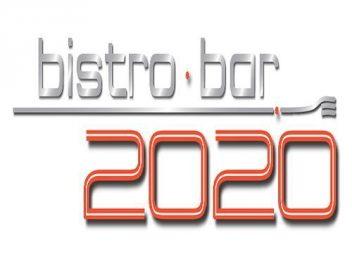 ARE1109 Bistro 2020 Logo ART_for raster conversion