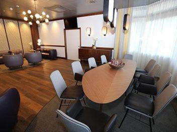 151117 Business Lounge-5