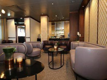 VIP Lounge 15.11.2017_0002